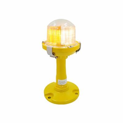 高光强立式跑道边灯Ⅱ