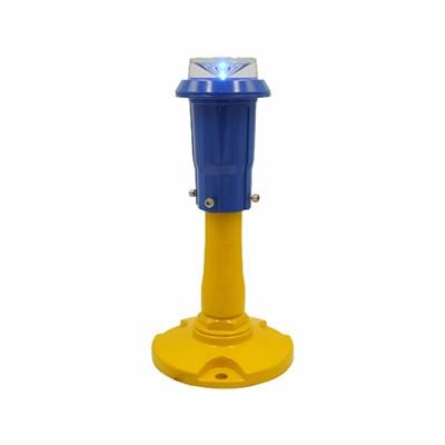 LED立式滑行道边灯